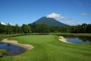Photo Credit: Niseko United