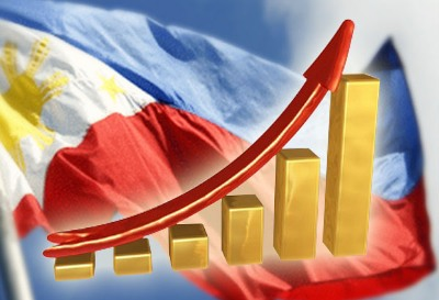 economic environment in the philippines Environment necessary to enable travel & tourism to realise its potential  philippines 2017 annual research:  travel & tourism economic impact 2017.